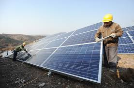 install solar solar energy surges as hurricane struck states to install