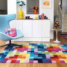tapis pour chambre ado tapis pour chambre ado 2017 et tapis pour chambre ado photo tapis