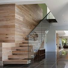 Stainless Steel Stairs Design Stainless Steel Staircase Glass Railing Designs Buy Staircase