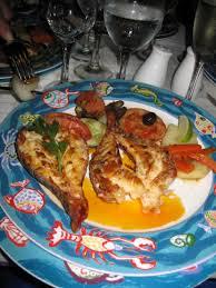 recette de cuisine cubaine recette de cuisine cubaine best of la langouste de cuba cuisine