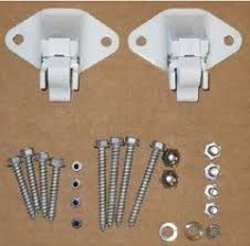 A E Rv Awning Parts A U0026e Awnings Pdxrvwholesale