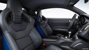 Audi R8 Interior - 2015 audi r8 lmx interior hd wallpaper 34