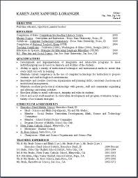 retail resume skills and abilities exles resume experience exles for retail of qualifications skill and