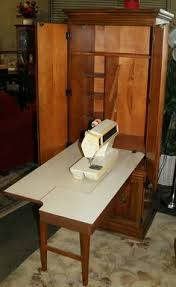 Singer Sewing Machine With Cabinet by Powerstep Protech Full Length Men U0027s 5 5 1 2 Women U0027s 7 7 1 2