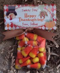 thanksgiving treat bag toppers thanksgiving wikii
