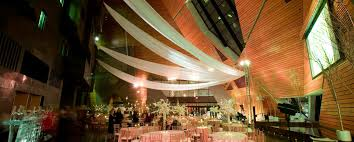 mn wedding venues d amico catering wedding event venues paul minneapolis