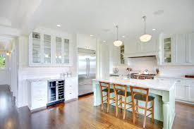 ikea shallow kitchen cabinets ikea shallow kitchen cabinets shallow cupboards for small space