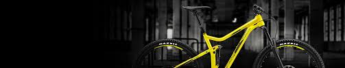 Fahrrad Bad Homburg Merida Bikes Deutschland