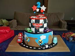 cars birthday cake cars birthday cake 5 the mad