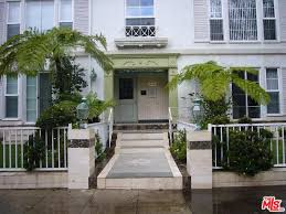 beverly hills real estate beverly hills info luxury homes la