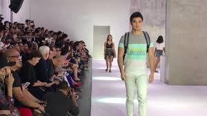 Cheap American Eagle Clothes Bench Fashion Week S S 2017 American Eagle Outfitters Youtube