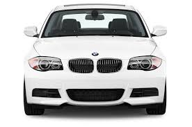 2012 bmw 1 series reviews and rating motor trend