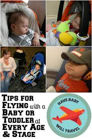 traveling with infant images Tips for flying with an infant or toddler have baby will travel jpg