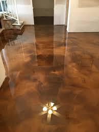762 best epoxy flooring images on epoxy floor homes
