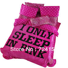 Cheetah Print Bedroom Set by Remarkable Pink Cheetah Print Bed Set Fabulous Home Decoration