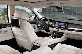 Bmw 528i Interior Bmw 5 Series Gt Review 2017 Autocar