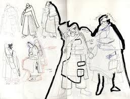 467 best sketchbook vázlatfüzet images on pinterest fashion