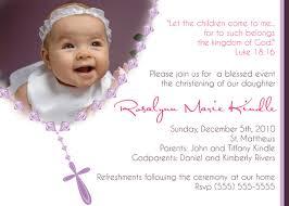 invitation cards baptism dhavalthakur