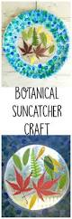 best 25 sun catcher craft ideas on pinterest kids suncatcher