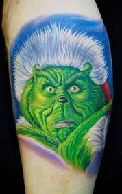 tattoo artist shane o neill www worldtattoogallery com
