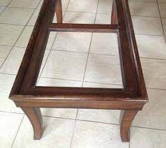 replace glass in coffee table with something else where can i get replacement glass for my coffee table replace glass