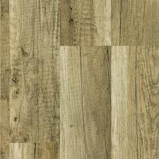 8mm dockside weathered pine dream home lumber liquidators