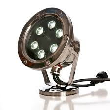 submersible led fountain lights submersible led pond fountain light petsolutions submersible