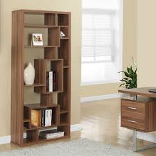 Bookcases Office Depot 9 Best Top Selling Bookcases Images On Pinterest Office