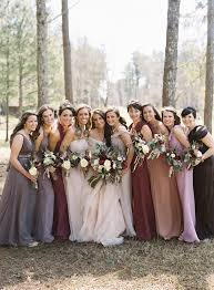 bridesmaid dresses ideas other dresses dressesss