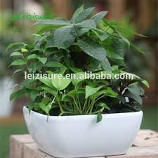 buy cheap china garden pots and urns products find china garden