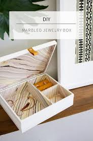best 25 diy jewelry box ideas on pinterest diy jewelry