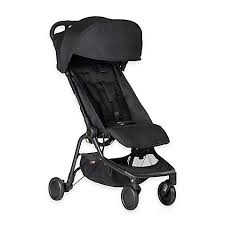 black friday stroller lightweight strollers buybuy baby