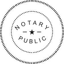 becoming a florida notary ifieldservices