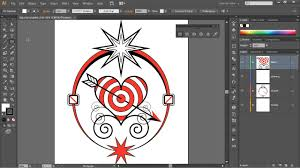 illustrator cs6 essential training
