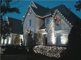 popular c7 lights