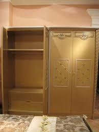 dressers stunning bedroom cabinet with dresser image