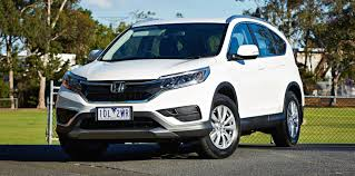 how much is a honda crv 2015 2015 honda cr v series ii pricing and specifications