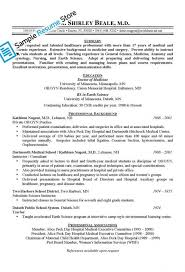 memorial program sles registered nurses human resources resume contemporary resume