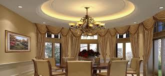 the circular dining room alliancemv com