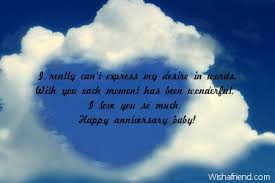 Wedding Quotes To Husband Anniversary Messages For Husband
