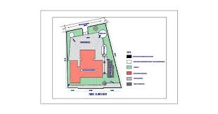 construction site plan importance of a house plan site layout gloria nakyejwe pulse