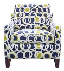 Marks And Spencer Upholstery Fabric 25 Statement Armchairs Real Homes