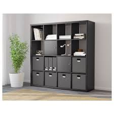 Walmart Entryway Furniture Furniture Ikea Cubbies 9 Cube Organizer Ikea Walmart Storage