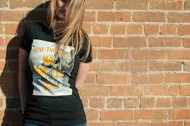 best t shirt shop edmonton s best custom t shirt giftware shop print machine