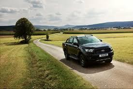 nissan ranger ford ranger reviews research new u0026 used models motor trend