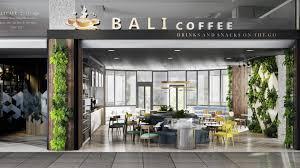 house 2 home design studio bali cafe 2 135 sqm v design studio