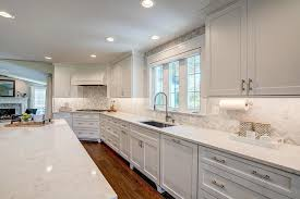 what is the best kitchen design the best kitchen design and remodeling trends in 2020