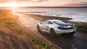 nissan australia extended warranty you can now warranty your mclaren until its 12th birthday roadshow