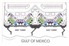 tidewater beach resort panama city beach floor plans sunbirdpcb com find all condo s for sale here