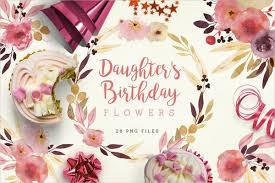 Birthday Card Sender 52 Sle Greeting Cards Free Premium Templates
